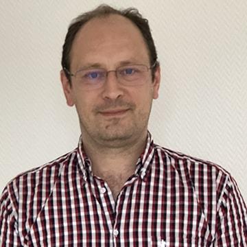 dr-tomozei-iulian-min