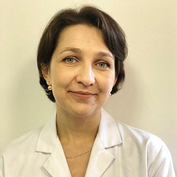 dr-tomozei-oxana-min